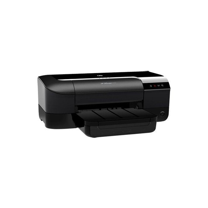 Impresora Inyección HP Officejet 6100