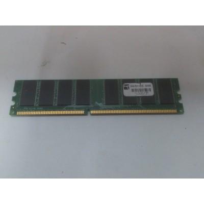 Kingston KVR266X64C25/512Mb DDR 266Mhz