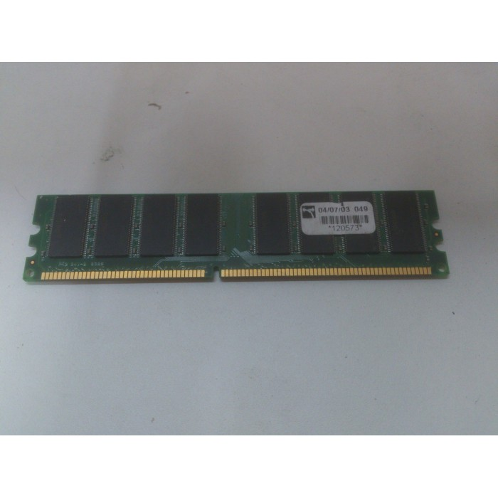 Kingston KVR266X64C25/512Mb DDR 266Mhz