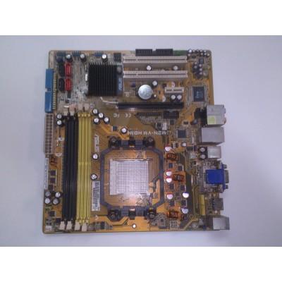 Asus M2N-MV-HDMI