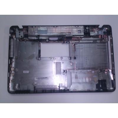 Carcasa Trasera Toshiba L650