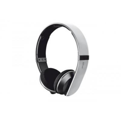 Auricular Bulano Headset Trust