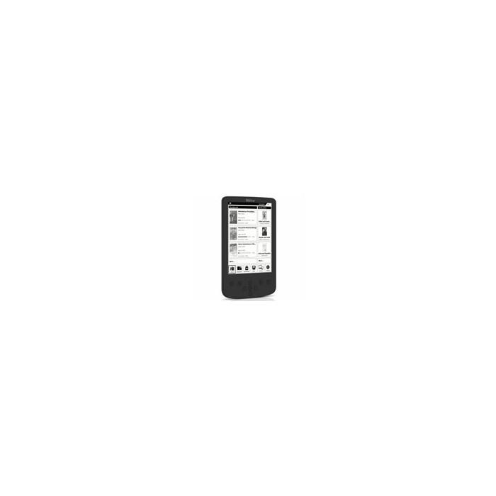 """E-book 6"""" Trekstor Reader Pyrus 2 Led"""