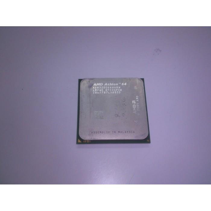Procesador Amd Athlon 64 3800+