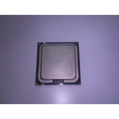 Procesador Intel Pentium Dual Core 3.4Ghz