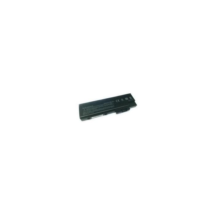 Bateria Compatible Acer Aspire 1410/3000 5200MAH
