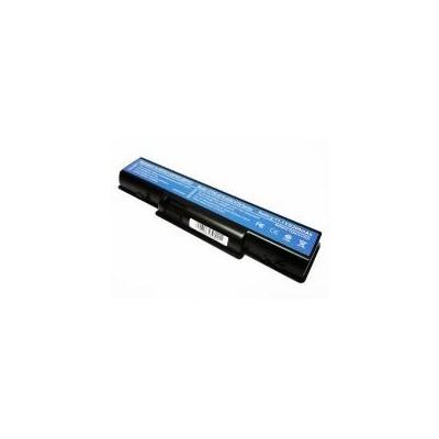 Bateria Acer 4710 5200MAH