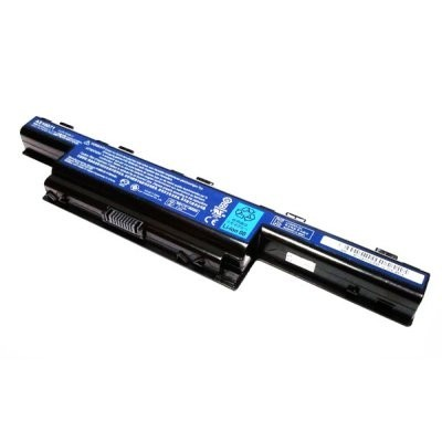 Bateria Acer Aspire 4741/AS10D56 5200MAH