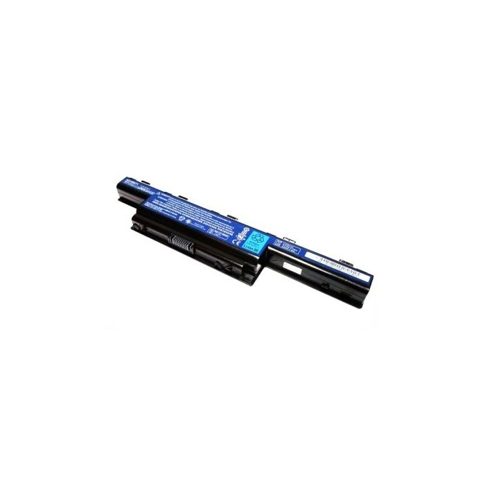 Bateria Acer Aspire 4741/AS10D56 5200MAH