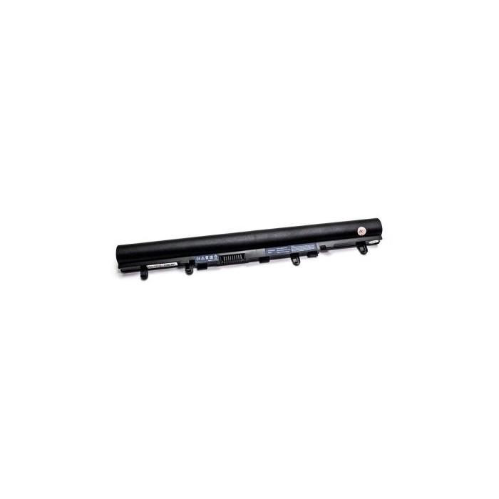 Bateria Acer Aspire V5-171/531 2200MAH
