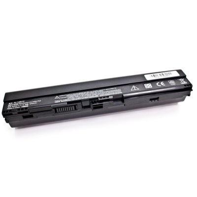 Bateria Acer Aspire V5-171/AL12B72 5200MAH