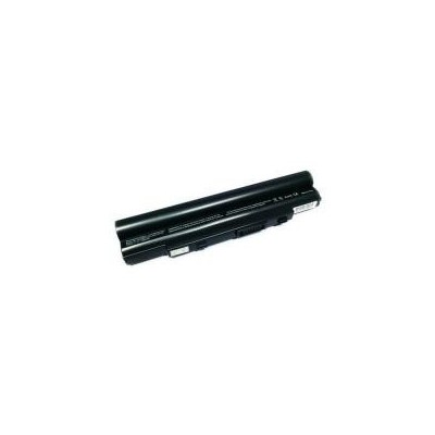 Bateria Asus F52 F82 K40 K50 5200MAH