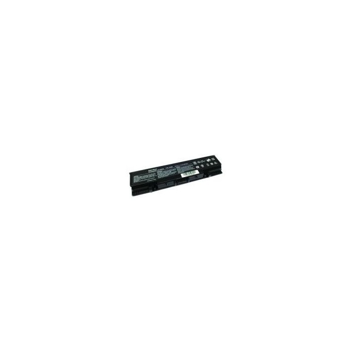 Bateria Dell Inspiron 1520/1521 5200MAH
