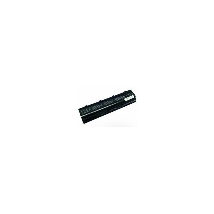 Bateria HP Presario CQ42/43/56 5200mAh