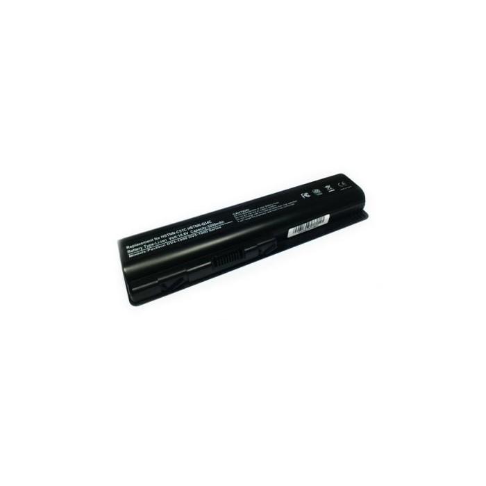 Bateria Hp Compaq Presario CQ40/45/50 5200MAH