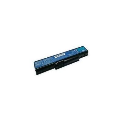Bateria Packard Bell TJ61 TJ62 5200MAH