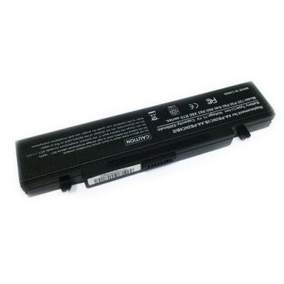 Bateria Samsung Q320 R470 R5280 R620 5200MAH
