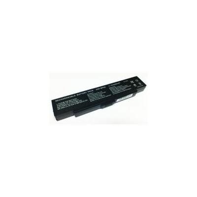 Bateria Sony Vaio BPL2C/ BPS2/ BPS2A 5200MAH