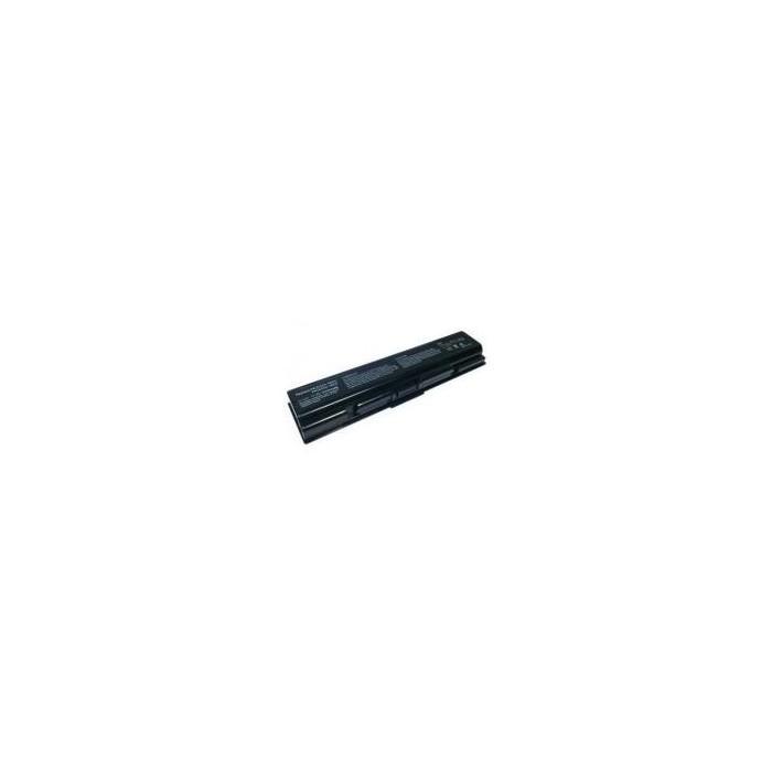Bateria Toshiba Equium A200/L300Series 5200MAH