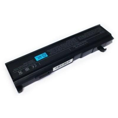 Bateria toshiba Satel. A80/100/105 5200MAH