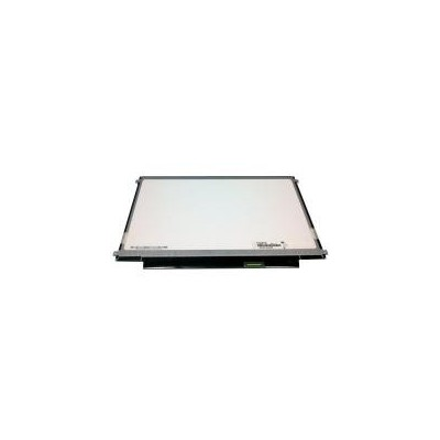 "Pantalla 13.3"" Led Brillo N133BGE-LB1 REV.C1"