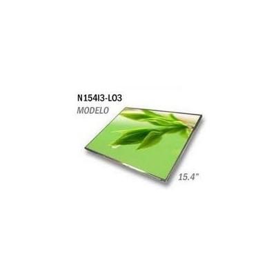 "Pantalla 15.4"" LCD N154I3-L03"