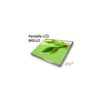 """Pantalla 17.1"""" Lcd Brillo LP171WX2(A4)(K5)"""