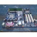 Placa base Foxcom 775