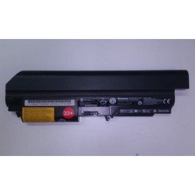 Bateria Lenovo T400
