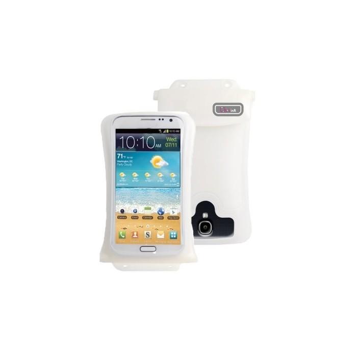 Funda Smartphone 5.7 L-Link Resistente al agua