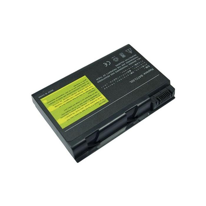 ACER ASPIRE 9500