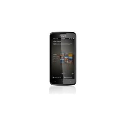 """Nevir NVR-S50 5"""" QHD IPS D1.2GHz"""