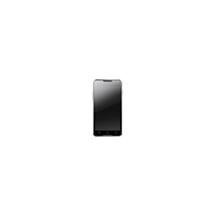 """Engel SF5040IPS SmartFree 5"""" HD Q1.2GHz"""