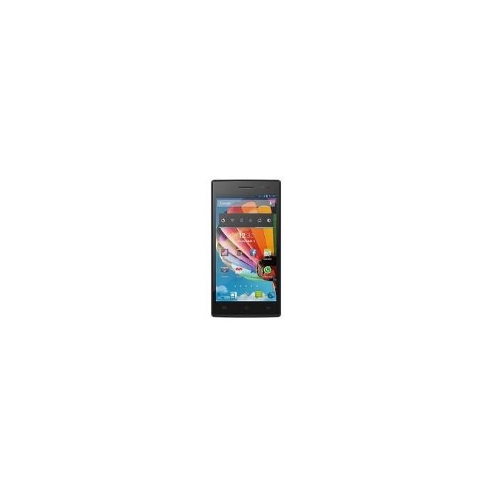 """MEDIACOM X500 U 5"""" HD IPS Q1.3GHZ 16GB"""