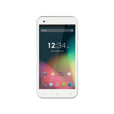 MOVIL BLU STUDIO 5.5 D610I DUAL SIM