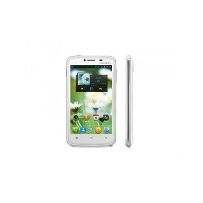 MOVIL PHICOMM I600 ANDROID 4.3""
