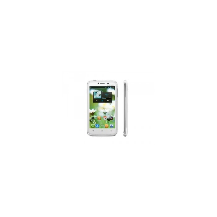 """MOVIL PHICOMM I600 ANDROID 4.3"""""""