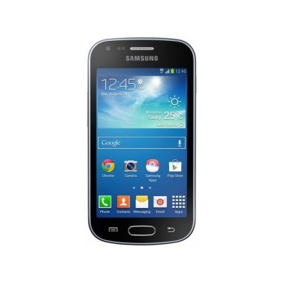 MOVIL SAMSUNG GALAXY TREND PLUS 4GB