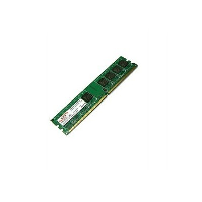 MODULO DDR2 2GB PC800 CSX RETAIL