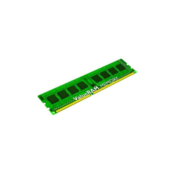 KINGSTON KVR16N11 8GB DDR3 1600MHZ