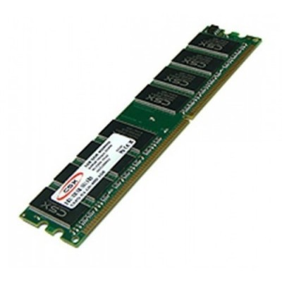 MODULO DDR3 2GB PC1066 CSX RETAIL