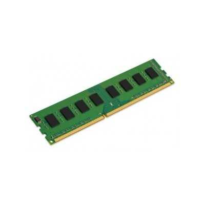 KINGSTON DDR3L 4GB PC 1600