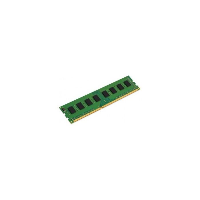 LENOVO 0C19499 DDR3 ECC 4GB PC1600