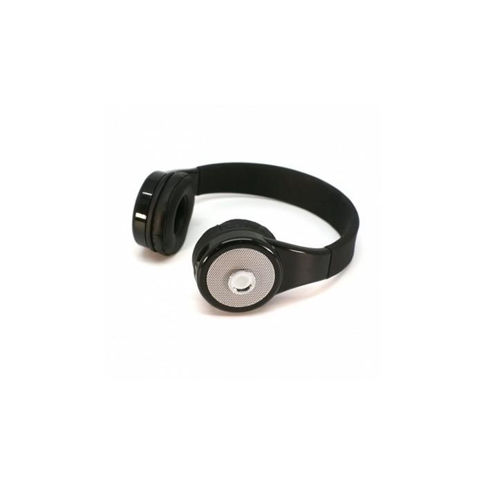 Omega Auriculares+Micro FH0910