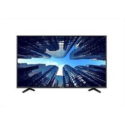 "Hisense 32K220 TV 32"" LED HD SmartTV"