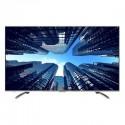 """Hisense 42K390 TV 42"""" LED FHD SmartTV 3D"""