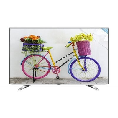"Hisense 50K370 TV 50"" LED HD SmartTV WiFi"