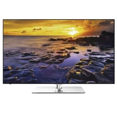 """Hisense 50K680 TV 50"""" LED FHD 4K SmartTV 3D"""