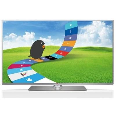 """LG 42LB650V TV 42""""LED FHD SmartTV 3D"""