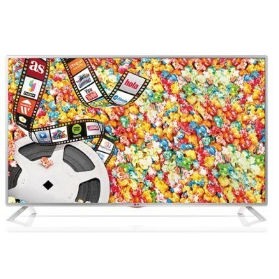 "LG 47LB5820 TV 47"" LED IPS SmarTV SLIM"